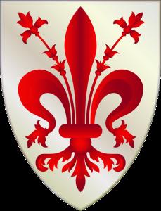 Firenze-Stemma