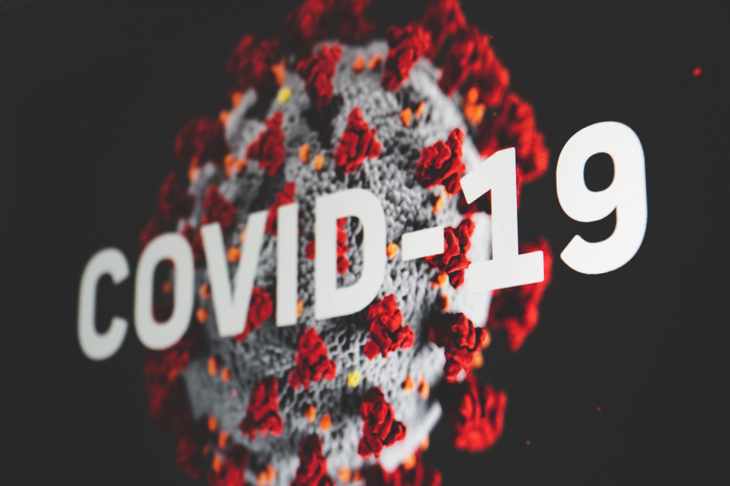 COVID 19 Regolamenti