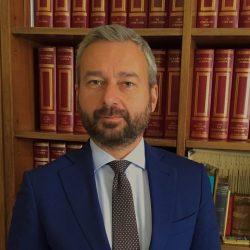 Avv. Enzo Cantinelli_Quadratico 480x480